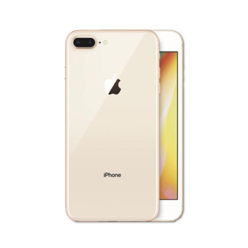 iPhone 8 Plus Dourado 64GB A